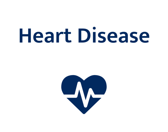 Heart Disease Screening - Greenwich Cardiology