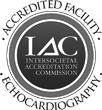 Intersocietal Accreditation Commission - Echocardiography Accreditation