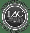 Intersocietal Accreditation Commission - Echocardiography Accreditation