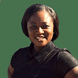 Emelia Nkansah-Dwamena