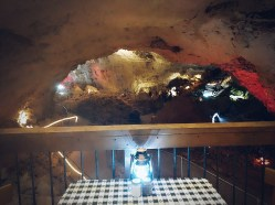 Grotto-Grand-Canyon-Caverns-2 (1)