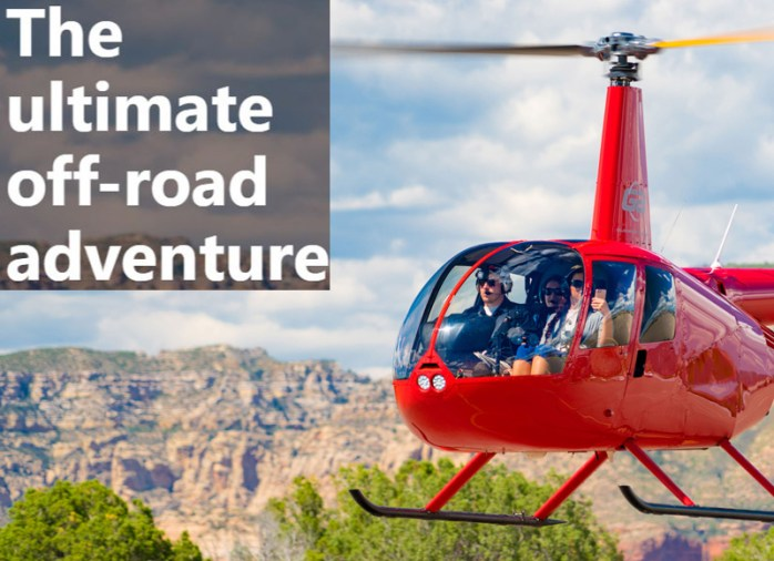 GuidanceAir-Heli-Tours