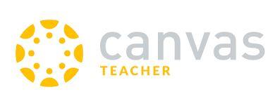 Canvas Teacher App