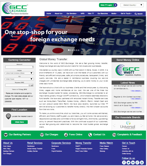 gccexchangeblog.files.wordpress.com-corporate-website-screen-shot