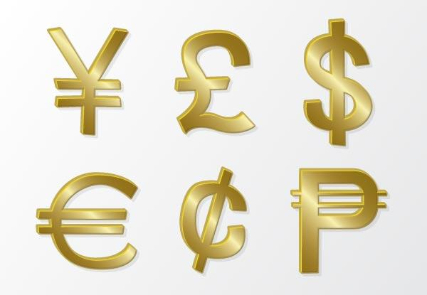 Understanding Currency Exchange Rate Fluctuations Impact On