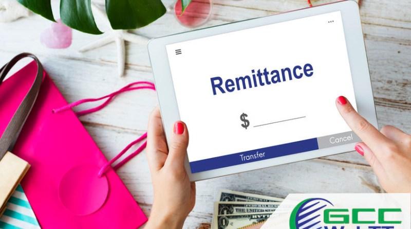 WebTT Send Money Online