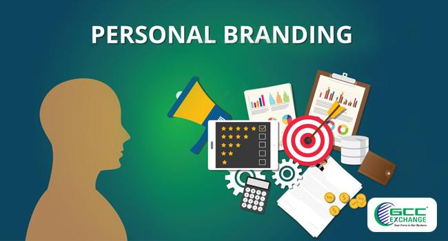 Personal Branding Opportunities