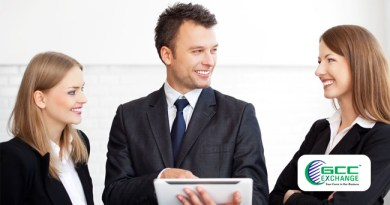 10 Things Every Manager Needs to Know