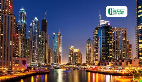 Dubai Sightseeing