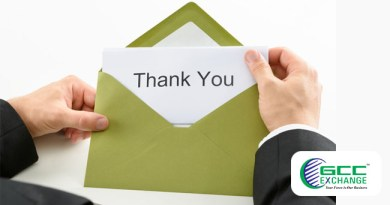 8 Reasons Why You Need to Express Gratitude