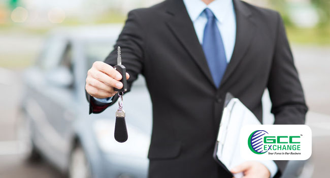 6 basic factors to consider while applying for a car loan