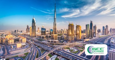 7 Reasons Why Dubai is a City of Dreams