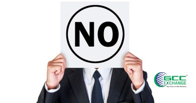 6 Simple Alternatives to Saying NO