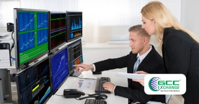 The Top Online Trading Terms You Need to Know