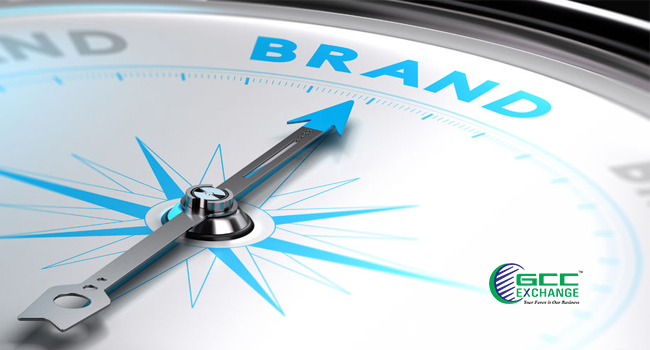 Tips to Make a Strong Brand Presence in Low Cost