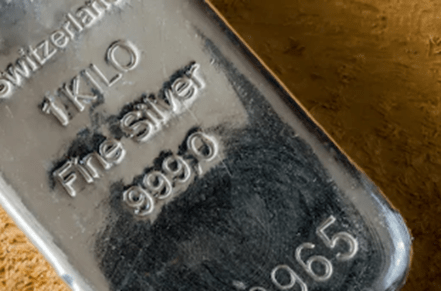 Are Silver Bars a Good Investment