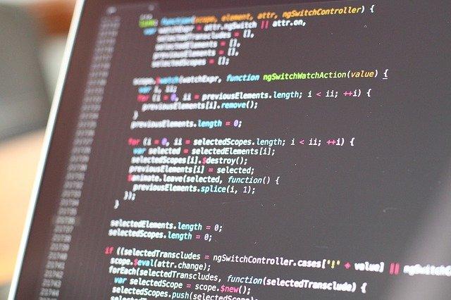 software development company in uk