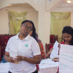 GCCI-CUSO Business Camp at Aracari 2015 (96 of 187)