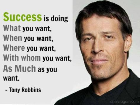 Tony-Robbins_Success