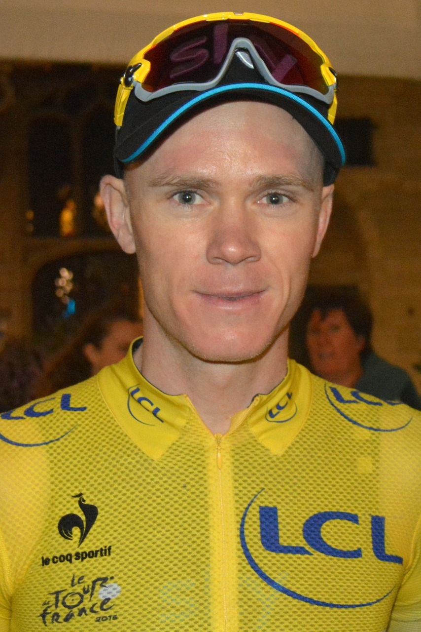 chris-froome-880364_1280