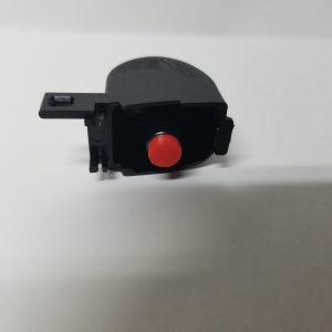 Short Trigger Plug (50% Reduced Travel)