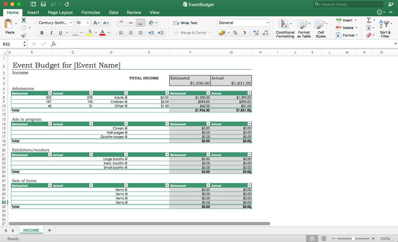 Create Excel Worksheet In Java