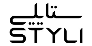 Styli Coupon Codes and Promo Codes KSA