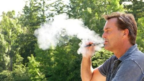 Phillip Morris cannabis