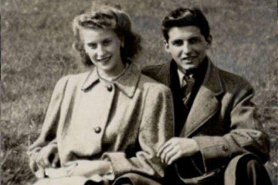 jack-and-christina-kettlewell