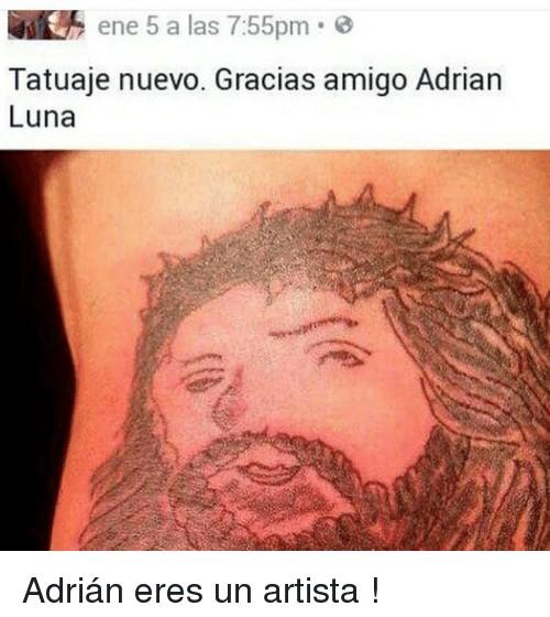 Eliminacion De Tatuajes Con Laser Memes De Tatuajes Tatuajes