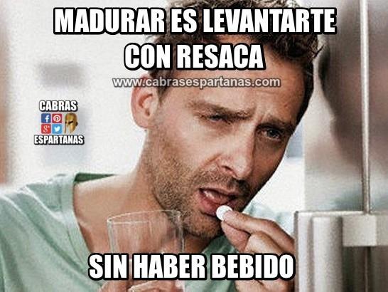 La Cruda Realidad Meme By Americansam Memedroid
