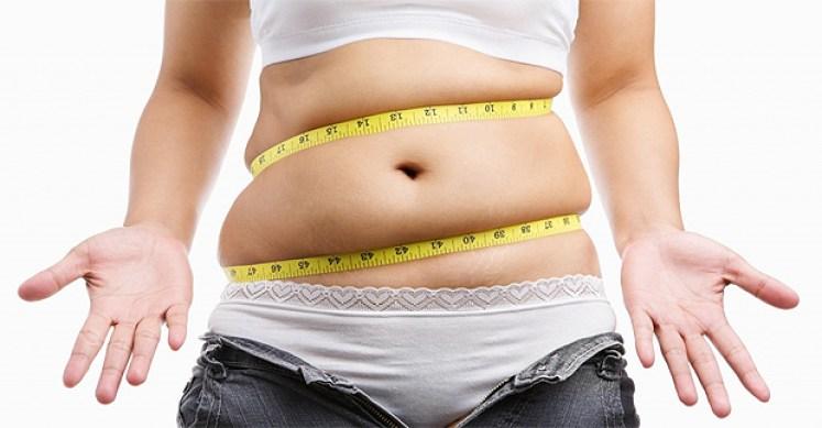 Resultado de imagen para reducir medidas abdomen cintura