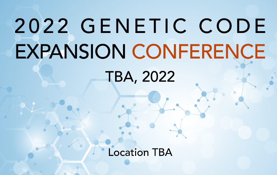 GCE Conference 2022