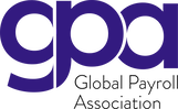 GCE Global payroll