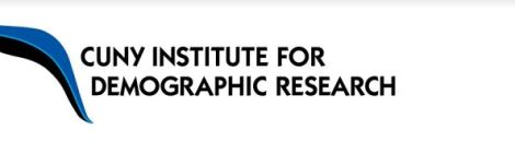 #Demography #Fellowships Accepting Applications #CIDR