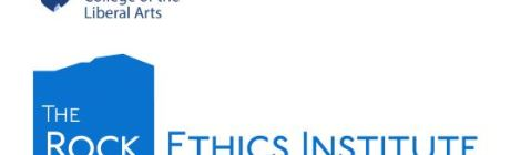 Associate Director Opportunity at the Rock Ethics Institute Penn State