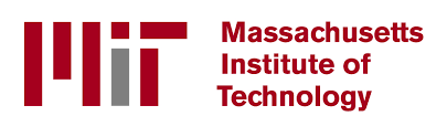 .@mitdusp Tenure-Track Faculty Position in #UrbanEconomics & #Housing