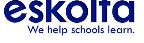 Short-term School Equity Fellows Needed for @eskoltaschools in NYC!