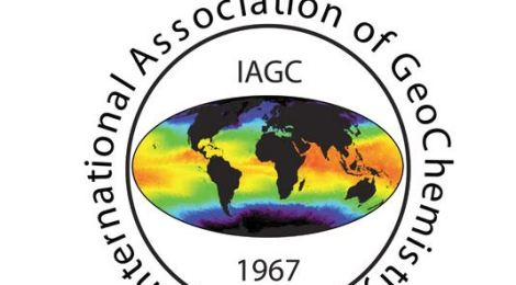 IAGC Student Research Grants in Geochemistry due 12/1/17