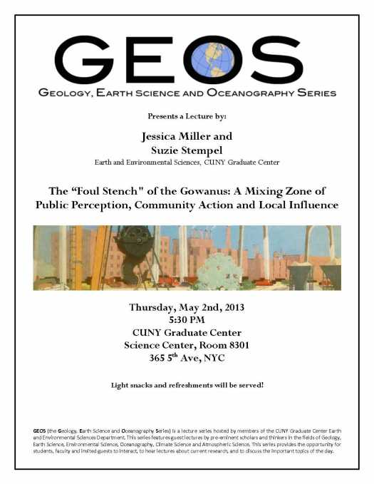 GEOS May2 flyer