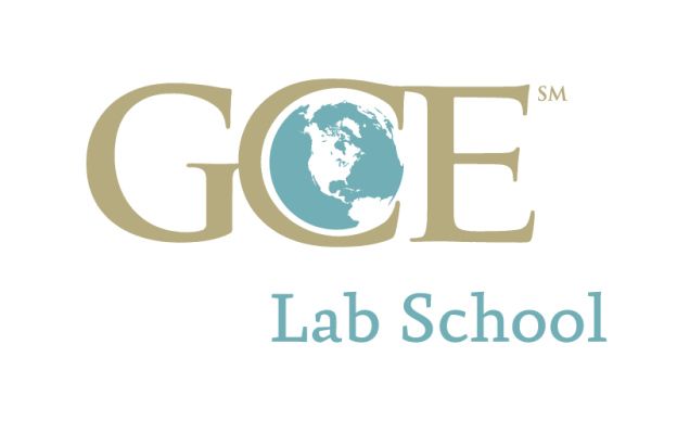 GCE-LabSchool_2c