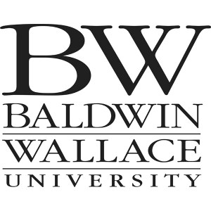 Baldwin Wallace