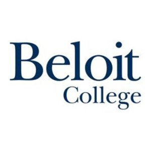 Beloit College