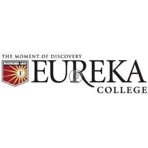 Eureka College