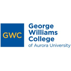 George Williams College