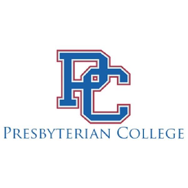 Presbyterian College