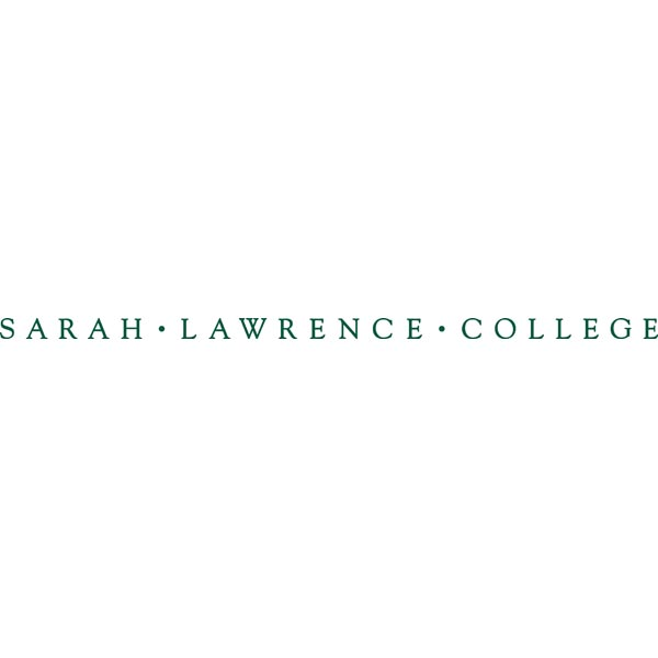 Sarah Lawerence College