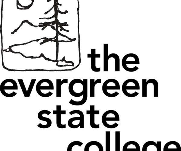 The Evergreen State >> The Evergreen State College Gce Lab School
