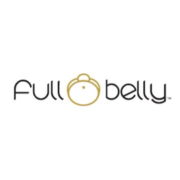 fullbelly