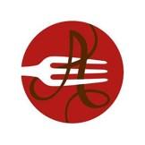 Fundraiser Logos_0002s_0000_amazing_square